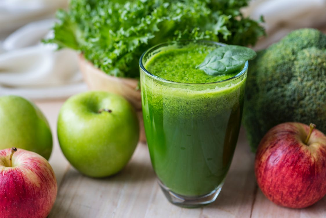 How to cure any disease with detoxification!