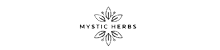 Mystic Herbs - Daily Supplements